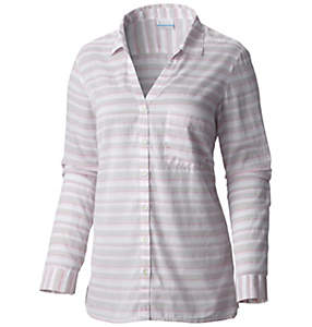 Women' s Early Tide™ Long Sleeve Shirt