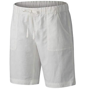 Women's Coastal Escape™ Long Short