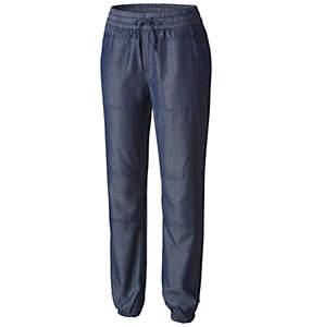 Women's Wayfarer™ Tencel Pant