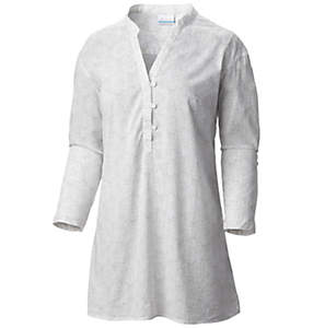 Women's Early Tide™ Tunic