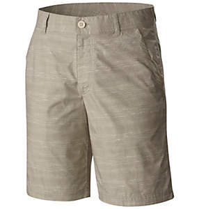 Men's Washed Out™ Novelty II Short