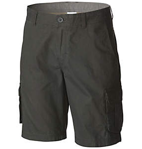 Men's Chatfield Range™ Short
