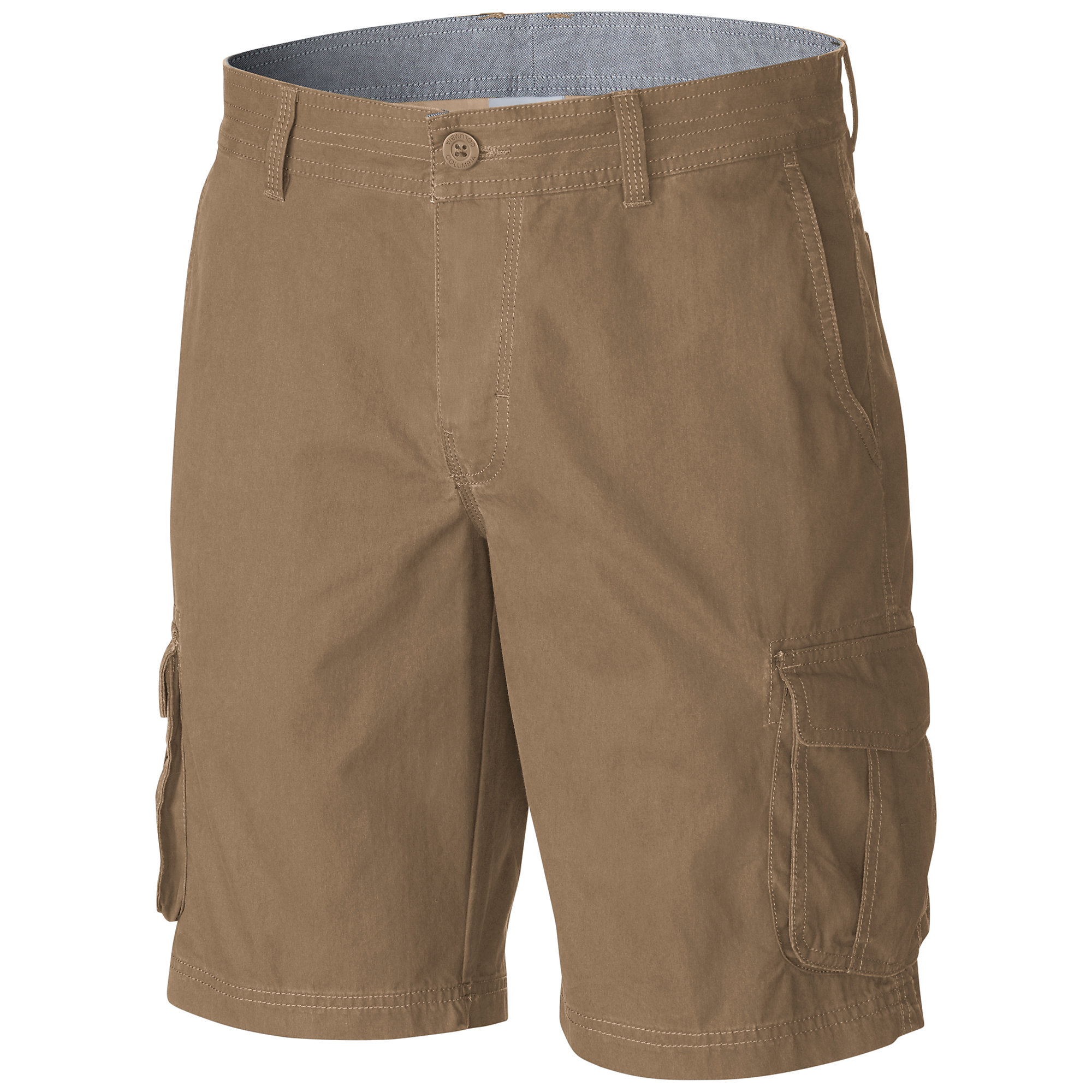 Columbia Chatfield Range Short