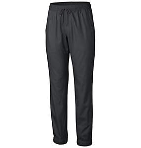 Men's Barberry Coast™ Jogger Pant