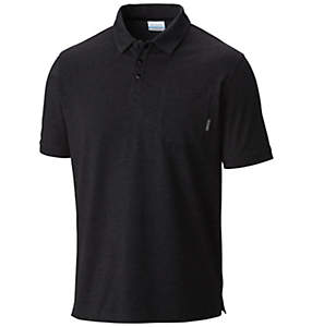 Men's Global Rambler™ Polo Shirt