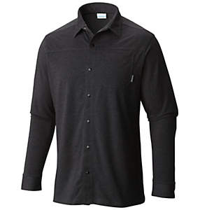 Men's Global Rambler™ Long Sleeve Shirt