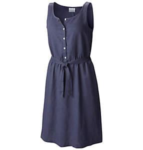 Women's Coastal Escape™ Dress