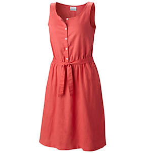 Women's Coastal Escape™ Dress