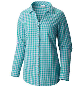 Women's Wild Haven™ Long Sleeve Shirt