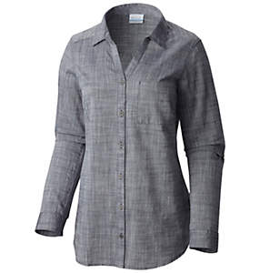 Women's Wild Haven™ Long Sleeve Shirt