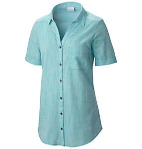 Women's Wild Haven™ Short Sleeve Shirt