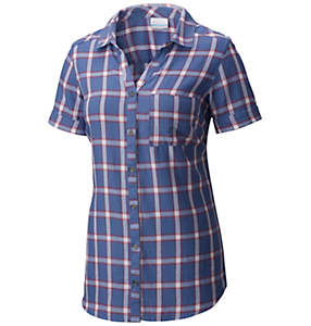 Women's Wild Haven™ Short Sleeve Shirt