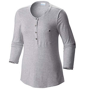 Women's Spring Drifter™ 3/4 Sleeve Shirt
