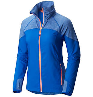 Women's Mistrala™ Jacket