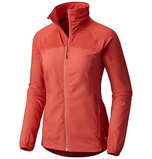 Women's Mistrala™ Jacket