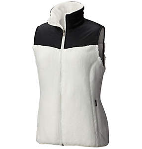 Women's Fast Beauty™ Vest