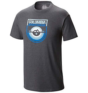 Men's CSC Mountain Core™ Tee Shirt