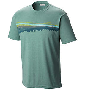 Men's CSC Clear Horizons™ Tee