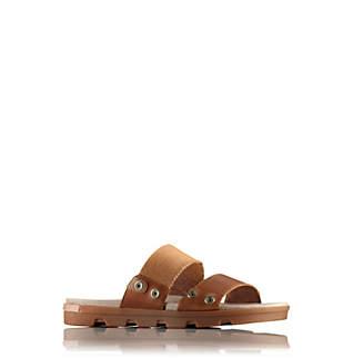 Women's Torpeda™ Slide Sandal