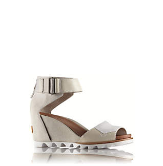 Women's Joanie™ Sandal