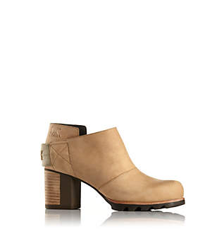 Women's Addington™ Strap Bootie