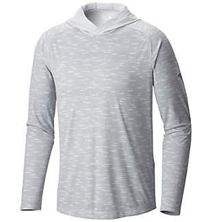 Men's River Gorge™ Long Sleeve Hoody