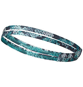 Women's Trail Fiesta™ Headband