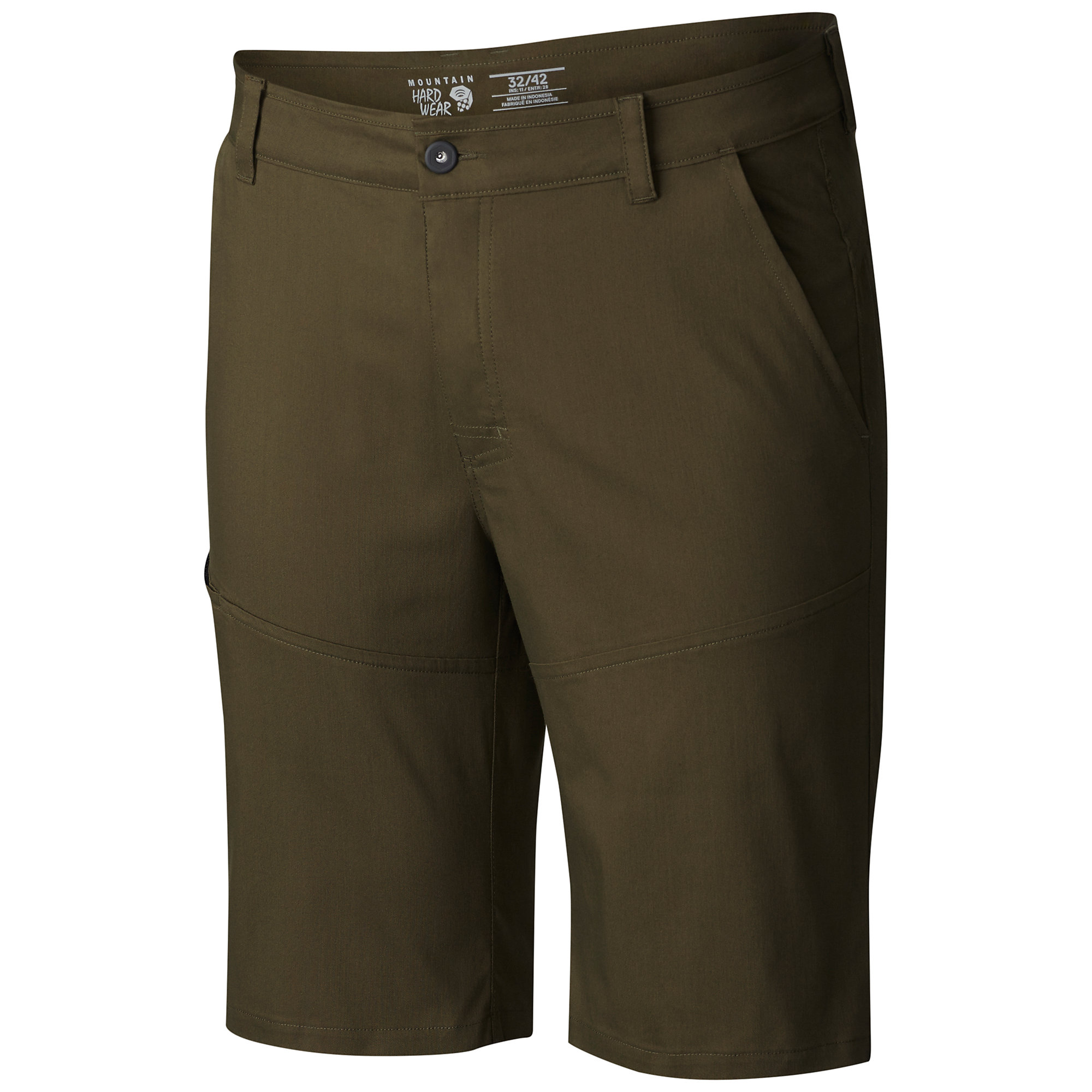 Mountain Hardwear Hardwear AP Short
