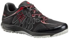 Chaussure de trail Conspiracy™ Titanium Homme