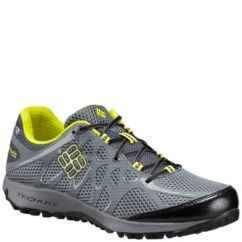 Mens Footwear Sale Hiking Boots Amp Trail Shoes Columbia