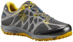 Men's Conspiracy™ Titanium OutDry™ Trail Shoe