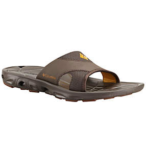 Men's Techsun™ Vent Slide Sandal