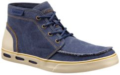 Vulc N Vent™ Canvas Herrenschuh