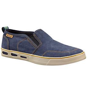 Chaussure sans-gêne Vulc N Vent™ Homme