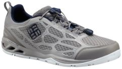 Men's Megavent™ Fly PFG Shoe