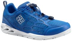 Men's Megavent™ Fly PFG Shoe