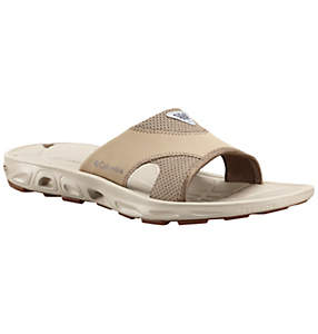 Men's Techsun™ Vent Slide PFG Shoe