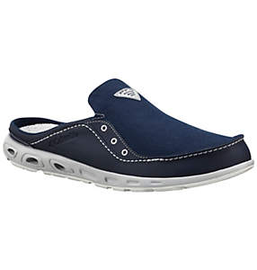 Men's Bahama™ Vent Chill PFG Shoe