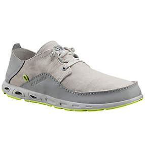 Men's Bahama™ Vent Relaxed PFG Shoe