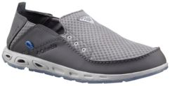 Men's Bahama™ Vent Marlin PFG Shoe