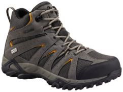 Scarpe da hiking Grand Canyon™ Mid OutDry® da uomo