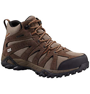 Men's Grand Canyon™ Mid OutDry® Hiking Shoe
