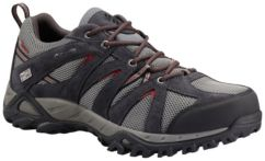 Men's Grand Canyon™ OutDry® Hiking Shoe
