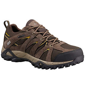Men's Grand Canyon™ OutDry™ Trail Hiking Shoe - Wide