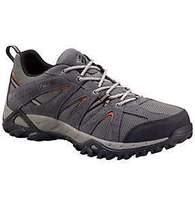 Men's Grand Canyon™ Hiking Shoe