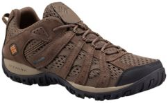 Men's Redmond™ Breeze Trail Shoe