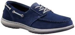 Men's Davenport™ Boat Shoe
