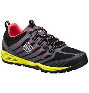 Women's Ventrailia™ Razor Multisport Shoe