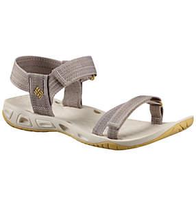 Women's Sunbreeze™ Vent Avalon Sandal