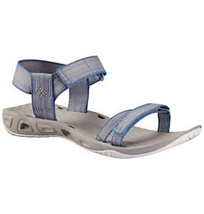 Sunbreeze™ Vent Avalon Sandale für Damen